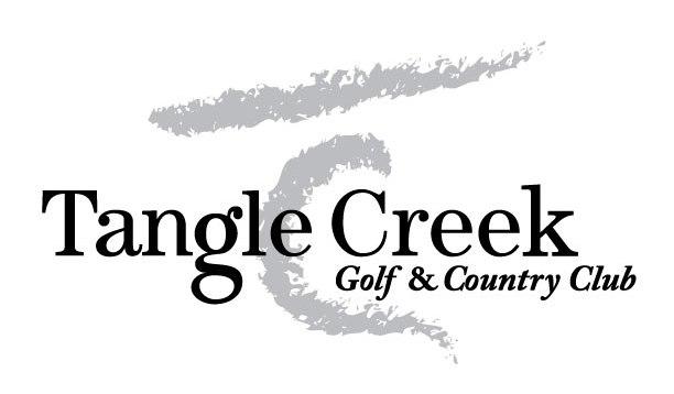 Tangle Creek Golf & Country Club