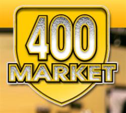 400 Market Inc