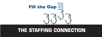Staffing Connection