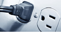 Gallery Image Wallwin-ElectricPhoto2.png