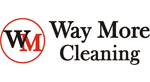Way More Cleaning Ltd