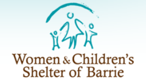 Women & Children's Shelter of Barrie
