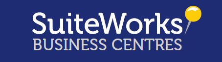 SuiteWorks Business Centres Inc