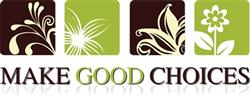 Make Good Choices Nutrition
