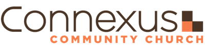 Connexus Community Church