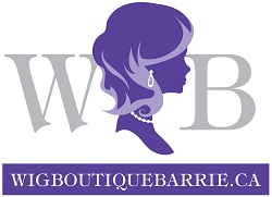 Wig Boutique Barrie