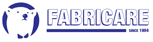 Fabricare Cleaning Center Inc
