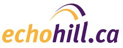 Echohill