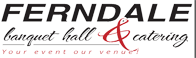 Ferndale Banquet Hall & Catering