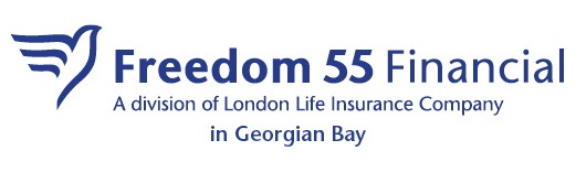 Freedom 55 Financial - Jim Fockens