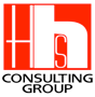 HhS Consulting Group