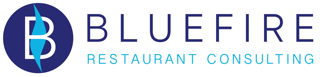 Bluefire Restaurant Consulting