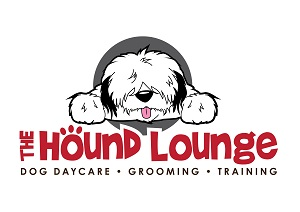 Hound Lounge Inc