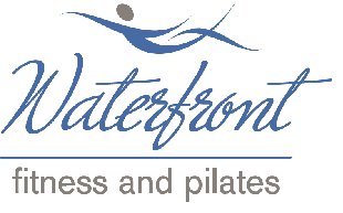 Waterfront Fitness & Pilates