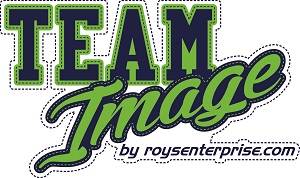 Team Image by Roy's Enterprise
