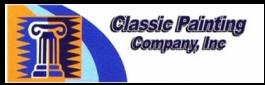 Classic Painting Company, Inc.
