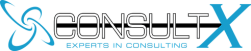 ConsultX, LLC