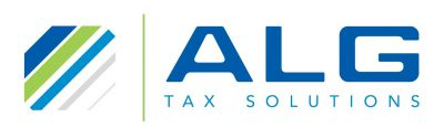 ALG Tax Solutions