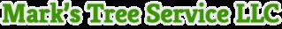 Marks Tree Service LLC