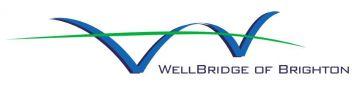 WellBridge of Brighton