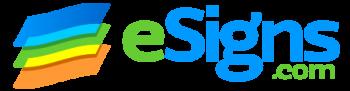 esigns.com