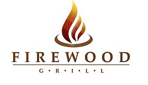 Firewood Grill