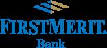 FirstMerit Bank Mortgage