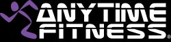 Anytime Fitness Brighton