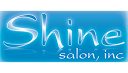 Shine Salon, Inc.