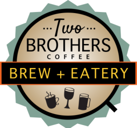 Two Brothers Coffee