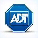 ADT, LLC