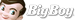 Big Boy Restaurants Int'l LLC (The)