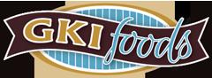 GKI Foods LLC