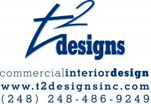 T Squared Designs, Inc.