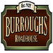Burrough's Roadhouse, LLC
