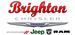 Brighton Chrysler