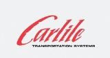 Carlile