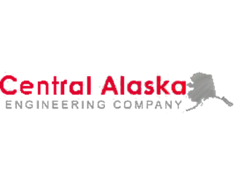 Central Alaska Engineering Company