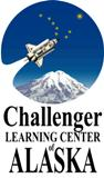 Challenger Learning Center of Alaska