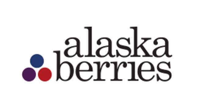 Alaska Berries
