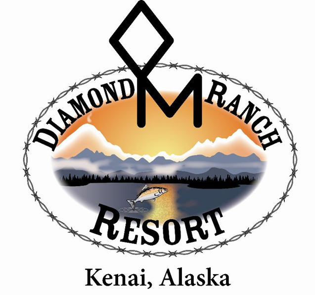 Diamond M Ranch Resort
