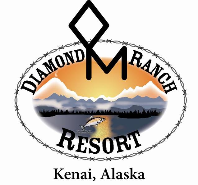 Diamond M Ranch Resort