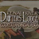 Drifters Lodge