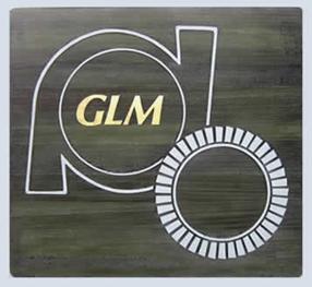GLM Energy Services, LLC