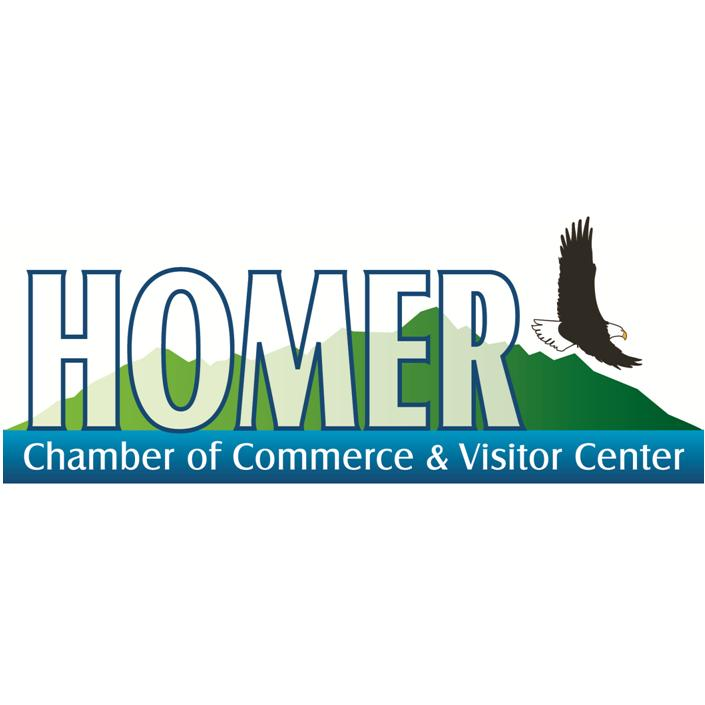 Homer Chamber of Commerce & Visitor Center