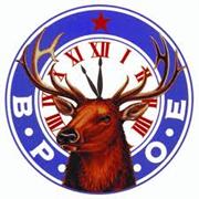 Kenai Elks Lodge # 2425