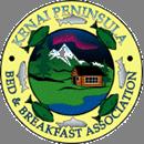 Kenai Peninsula B&B Association