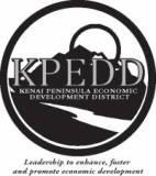 Kenai Peninsula Economic Development