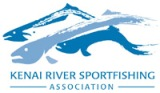 Kenai River Sportfishing Association