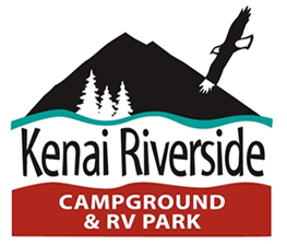 Kenai Riverside Campground RV Park and B&B